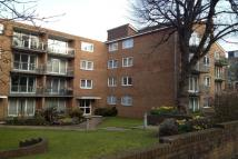 2 bedroom Flat to rent in Central Hove Location...