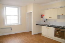 Apartment in London Street - Swaffham