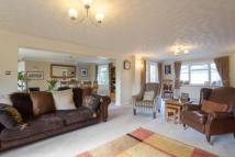4 bedroom property in Manor Road, Dersingham...