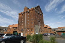 Apartment to rent in The Granaries - Kings...