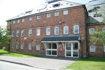 Studio apartment to rent in The Maltings - Kings Lynn