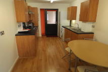 Apartment in The Portway - Kings Lynn