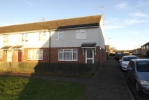 3 bed End of Terrace home in Napier Close - Kings Lynn