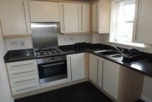 1 bedroom Apartment in Clement Attlee Way -...