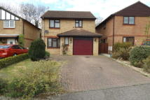 3 bed home in Blackford - Kings Lynn