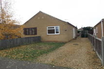 1 bed Bungalow to rent in Dersingham