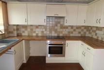 3 bedroom house to rent in Elvington, Kings Lynn...