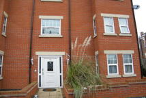 2 bed Apartment to rent in Avenue Road - Hunstanton