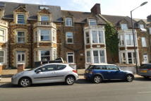 Apartment to rent in Westgate, Hunstanton...