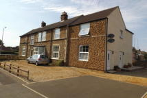 1 bedroom Apartment to rent in Downs Road, Hunstanton