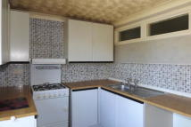 2 bedroom Apartment in Church Street -...