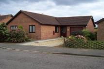 2 bedroom Bungalow to rent in Brellows Hill...