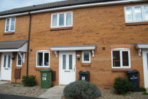 2 bed house to rent in Monkton Way, King's Lynn