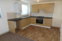 2 bedroom Apartment to rent in Hopmans Court, Kings Lynn
