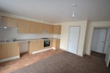 2 bed home in Hopmans Court...
