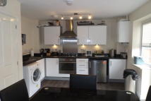 property to rent in Eastern Way, King's Lynn