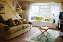 2 bedroom Flat in Ferrymoor, Ham