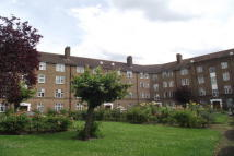property to rent in Central Kingston
