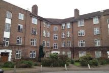 Apartment to rent in Norbiton Hall