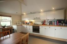 2 bedroom home to rent in Kingston Hill