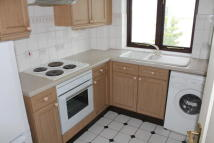 2 bed Apartment to rent in Hardman Road.