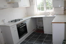 1 bedroom Flat in Norbiton hall
