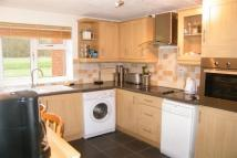 Apartment in Stanton Walk, Warwick