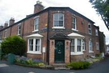 End of Terrace property to rent in Guys Cliffe Terrace...