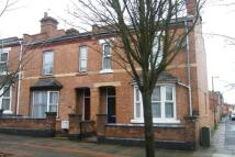 2 bedroom Terraced home to rent in Tachbrook Street...
