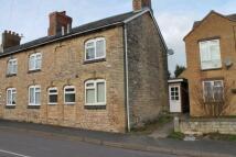 2 bed property in Binswood End, Harbury