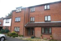 Apartment to rent in William Tarver Close  ...