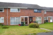 1 bed Maisonette in Cowper Close, Warwick