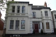 2 bed Apartment to rent in Warwick Place...
