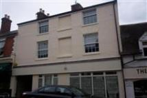 Apartment to rent in Smith Street, Warwick