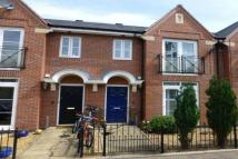 2 bed home in Marne Close, Warwick