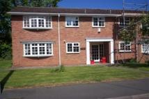 1 bed Apartment in Mill Road, Leamington Spa