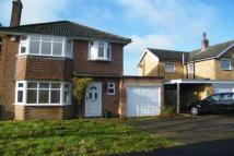 3 bedroom Detached property to rent in Launde Road...