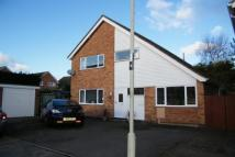 Pells Close property