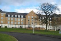 2 bed Apartment in Gynsills Hall, Glenfield...