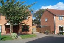 3 bed property in Alder Close...