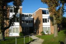 Apartment to rent in Victoria Court Leicester...