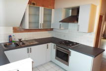 1 bedroom Apartment to rent in The Shoemakers, Anstey...