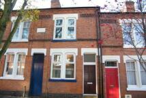 Cradock Road Terraced property to rent