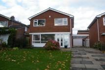 3 bedroom property to rent in Waveney Rise Oadby LE2...