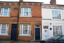 2 bed home to rent in Garden Street...