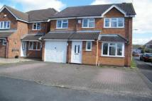 property in Muntjack Road, Whetstone...