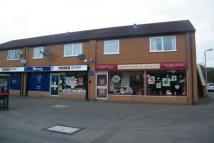 2 bedroom Flat to rent in Kelmarsh Avenue, Wigston...