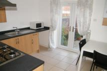 2 bedroom Detached property to rent in Park Road Blaby LE8 4ED