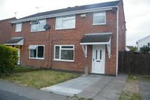 3 bed property to rent in Hunters Way...