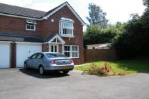 Wych Elm Road property